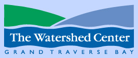 The Watershed Center - Grand Traverse Bay